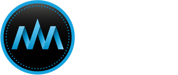 Midpoint Communications Ltd